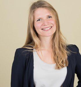 Julia Bittermann